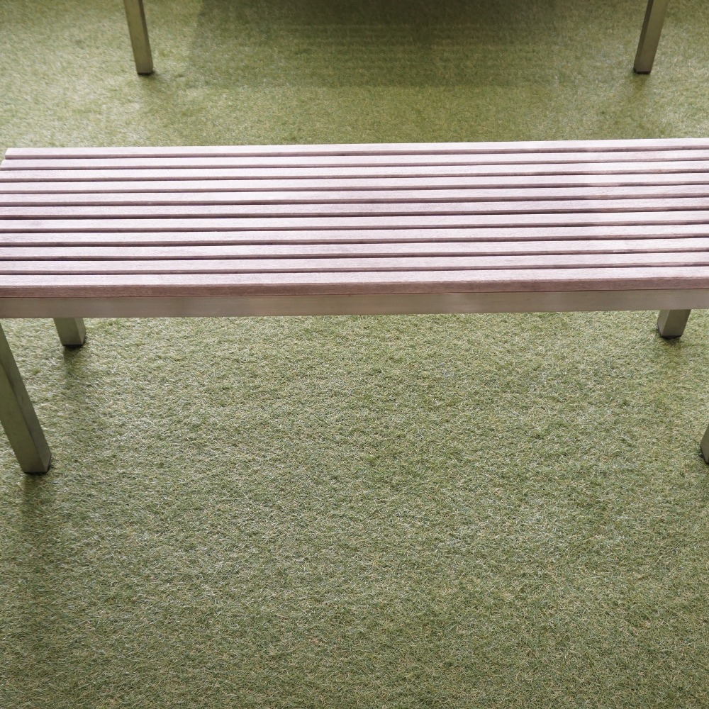 ガーデンベンチ GF-005