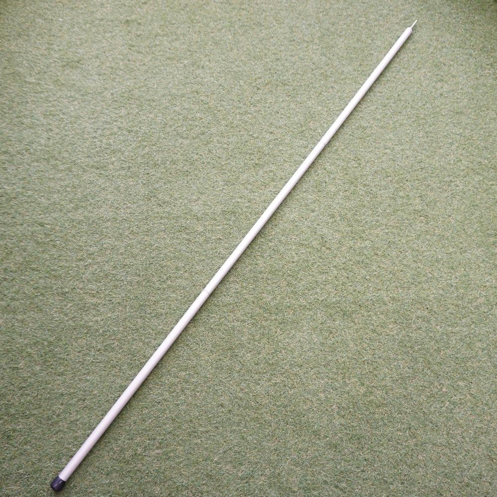 アルミポール170cm